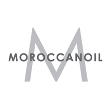maroccan oil